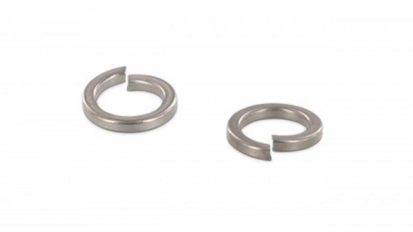 DIN 7980 Federringe für Zylinderschrauben
