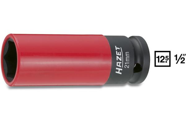 HAZET 903SLG-21 Kraft-Sechskant-Steckschlüssel-Einsatz