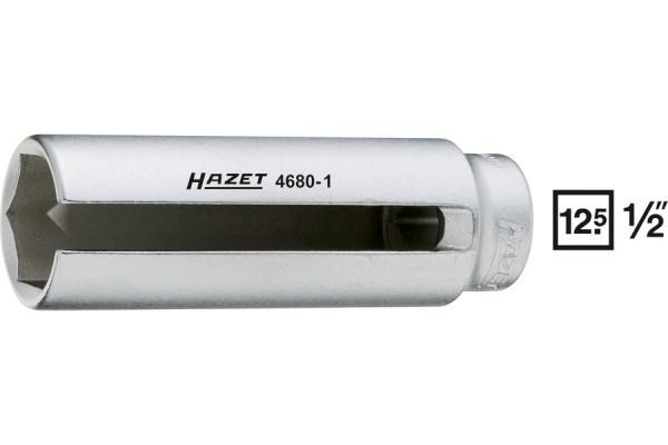 HAZET 4680-1 Lambdasonden-Einsatz