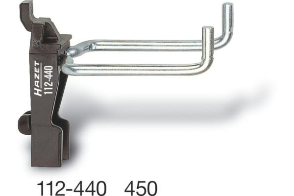 HAZET 112-440 Werkzeug-Halter