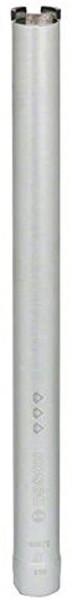 """BOSCH 2608587315 Diamanttrockenbohrkrone G 1/2"""", Best for Universal, 32 mm, 350 mm"""
