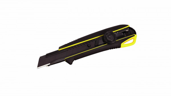 TAJIMA DC561B/Y1 Cuttermesser Razar Black 18mm