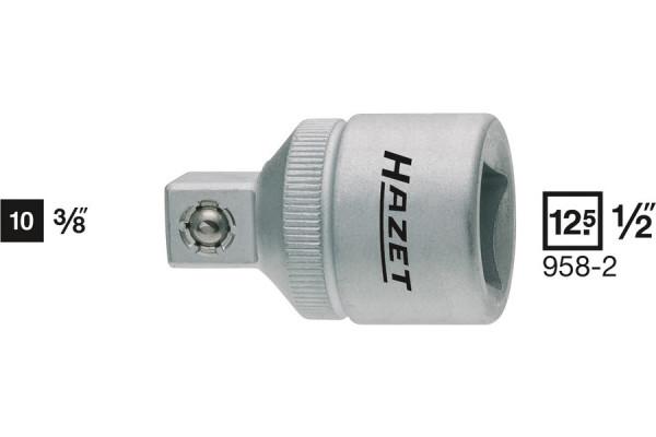 HAZET 958-2 Adapter