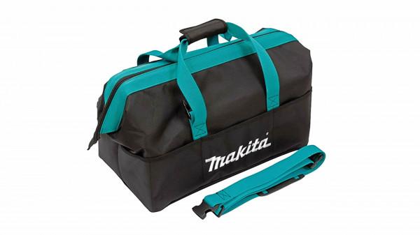 MAKITA Werkzeugtasche 50x25x25