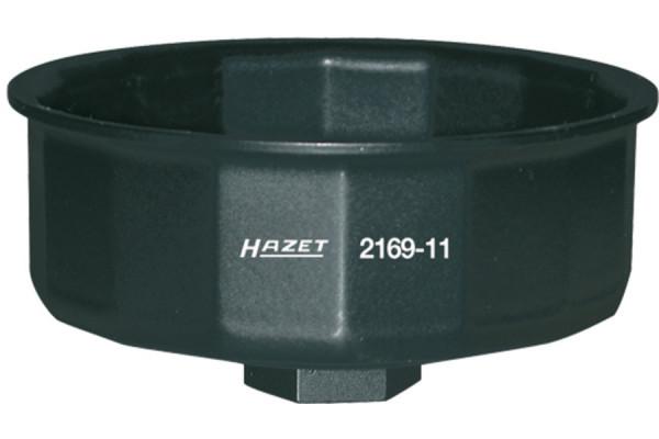 HAZET 2169-11 Ölfilterschlüssel