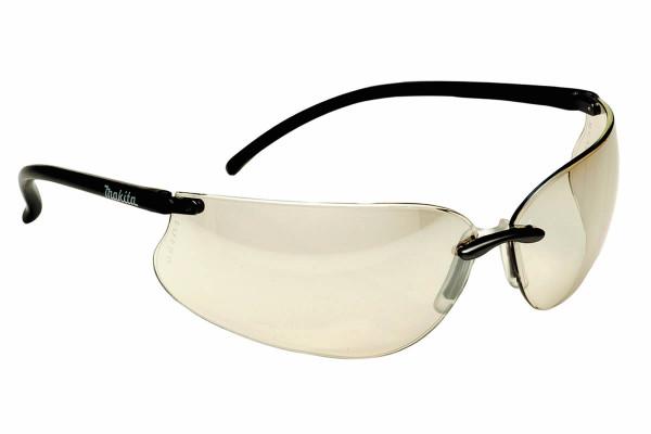 MAKITA P-66329 Schutzbrille Klar