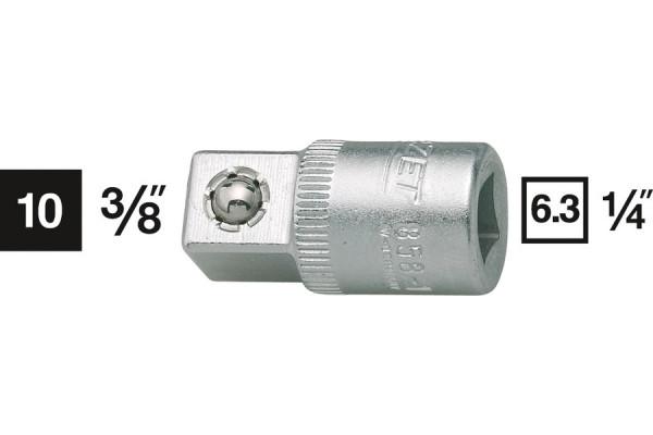 HAZET 858-1 Adapter