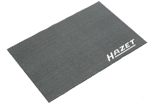 HAZET 180-38 Anti-Rutschmatte