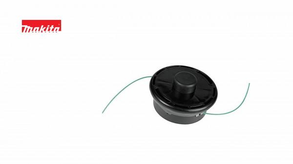DOLMAR DA00000500 2-Fadenkopf Tap&Go 2,0mm