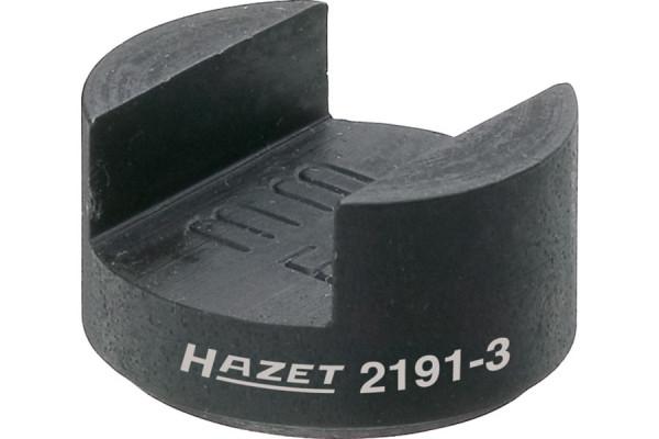 HAZET 2191-3 Vorgabestück