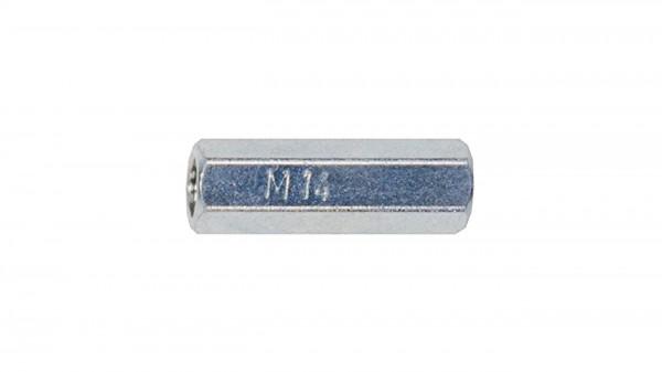 """MAKITA P-22062 Adapter 1/2"""" 20UNF-M14"""