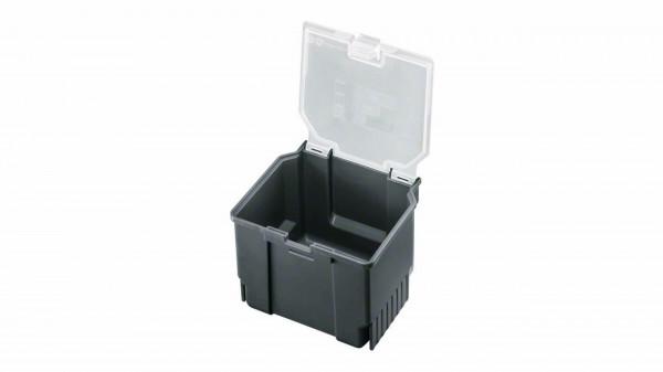 BOSCH 1600A016CU SystemBox, Kleine Zubehörbox