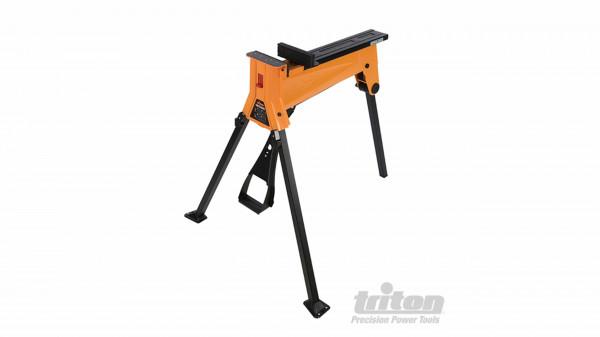 TRITON Mobiler Spannbock -SuperJaws- SJA100E